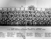 dudley_helicopter_class_photo