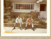 hale_brothers_1963