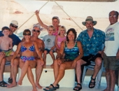 dudley_page_boat_crew