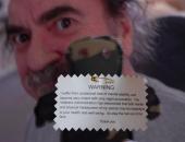 dudley_vet_warning
