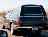 01_hearse
