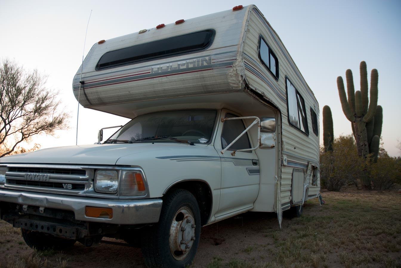 camper_front